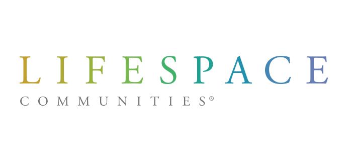 Lifespace Communities Appoints Eddie Fenoglio as COO