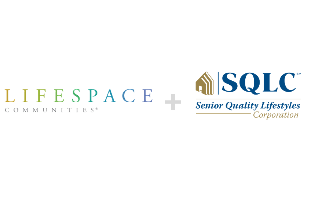 Lifespace Communities Expands Mission with the Addition of Three Texas-Based Communities