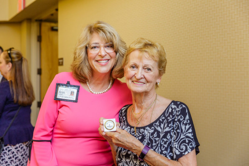 Resident Engagement Survey Yields Promising Results