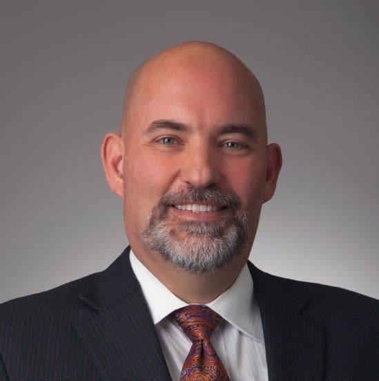 Lifespace Communities Appoints Jesse Jantzen as President & CEO