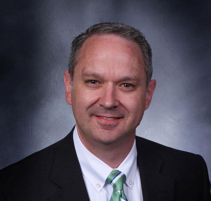 Lifespace Communities Appoints Nicholas Harshfield as CFO