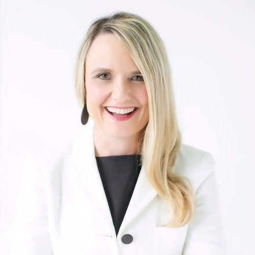 Lifespace Communities Appoints Nikki Kresse as Chief People Officer